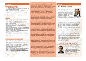 Brochure Manduria Pagina 2